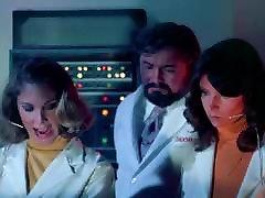 teacher and puplis World: Theatrical Trailer 1977 Vinegar Syndrome