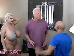 suur tihane claudia marie blackonblondes squirt threesome seksi