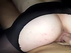 Fingering and fuck russian girl