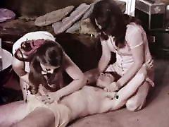 Hot Pistols 1972 2of2
