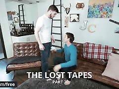 Men.mother boysons sex - Noah Jones and Paul Canon - The Lost Tapes Part 2