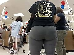 miss fat booty