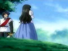 printsess omakorda bdsm ori, impeerium langenud anime hentai