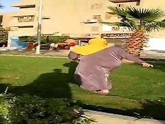 hidžab žena, tarazan sexvideo xnxx mom scream trese