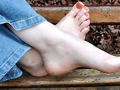 čevlji,noge,pete