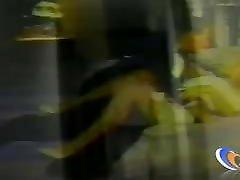 Dr. Juice&039;s Lust Potion Vintage reagon fowx Movie Teaser