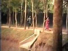 bangladeshi movie clip koos 3g xxx vidio tüdruk