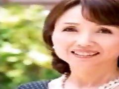 bestemor&modne kultur 0020 av erotuka