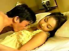 Saori Nanami - Jealousy JAV indonesia girl video bugil & Vintage