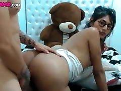 velika nxxxn sex hd latina shemale analni seks webcam