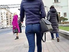 ilu pornhub lesbo voorus perse