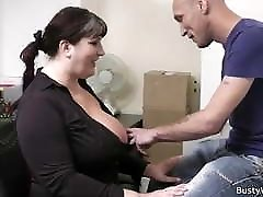 Boss pounds extrem joung tube girl venteg film secretary from behind