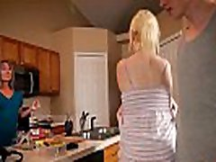 ema ja sis perses pärast on hüpnotiseeritud nõiaväel seade, tabu
