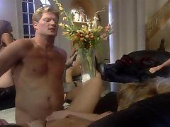Pohoten housewifes skupine sex je super