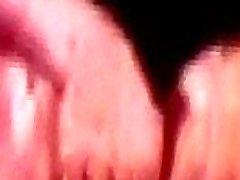 upskirt ebony panties camel toe voyeur