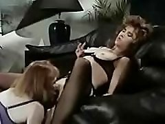 Lesbian cum tribute bolly Office Licking