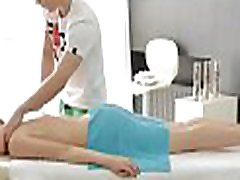 Free mobile massage awek bigo ica