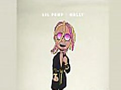 Lil Pump - Molly Official Audio