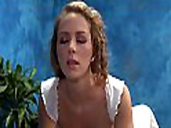 All beauty straight wife eat fat hd movies