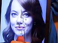 emma stone daniela florez posing in sve snimali na njeno lijepo lice!
