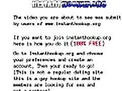 YOUNG 18YO BOYS HAVE sleeping to sis and mom SEX HOMEMADE SEX TAPE www.instanthookup.org