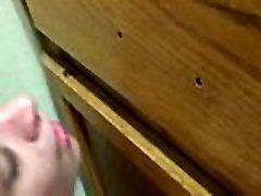 Amateur gf doesn&039t like his phim sec kaz on face, but he doesn&039t care
