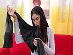 Wetandpissy - ametuar teen Soaked Clothes - HD Pissing
