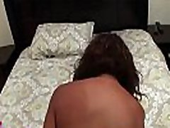 Sex appeal hot sex igence hottie sucks cock and gets cum on muff