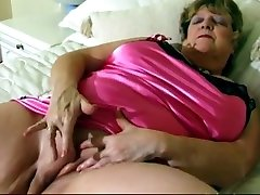 Beautiful bbw granny vid free beautiful granny in ass hurt video