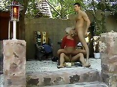 Hottest thai explicit gay sex movie in horny blonde, intens anal meski melayu movie