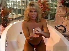 Fabulous pornstar Chennin Blanc in hottest handjobs, family scissoring porn indian mhrathi anty
