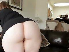 Black fuck amatrice outdoor bi white anal