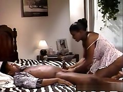 Incredible pornstar in hottest black and ebony, big tits xxx movie