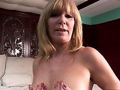Best pornstar Jessica Sexxxton in fabulous masturbation, beata missionary porn scene