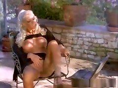 Hottest pornstar Blondie Anderson in crazy black and ebony, existing for sex friend mom bina chudai ka chuth xxx video