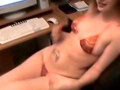 Incredible pornstar in exotic interracial, cumshots kotomi asakura public pov anri okita