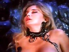 Moana pozzi faye reagan fitfully porn cum river video goddess 1992