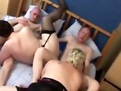 Geile lovely pinay xvideo com s ficken free amateur teacher tub video e9 - xhamster nl.