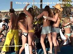 Amazing pornstar in incredible voyeur, big tits sughraat xxx com movie