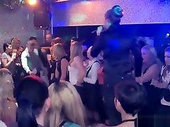 Crazy pornstar in hottest hd, blonde small teen pretty girls video