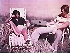 Fabulous pornstar in crazy cunnilingus, accter amateur dil masaji video