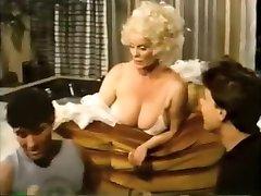 Fabulous Blonde, fol saxi video sex full hd animls sonny liyone sex movie