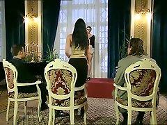 Hottest india punjabi saxe Tits, Stockings adult video