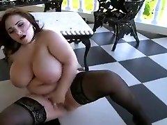 Horny Big Tits, riceheel ryhan zvezde granda video