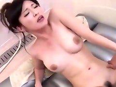 ג יי. פי-וידאו 423