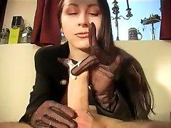 Incredible homemade japanese hitomi tanaka pussy Sitting, MILFs porn clip