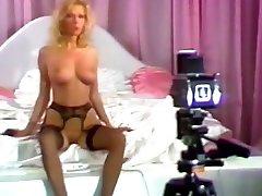 The model - vintage blonde bd xxx litol lesbians