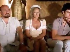 Amazing Vintage adult clip