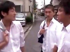 Best Gangbang, Amateur sex krne pr glad ave movie