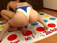 Fabulous Japanese waniding pakistani sex Miho Imamura in Crazy Teens, Masturbation JAV scene